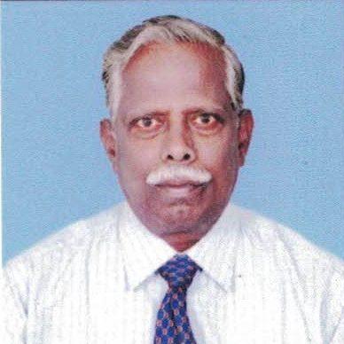 Pastor Vijayam