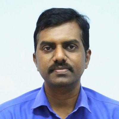 Rajesh Kollabathula