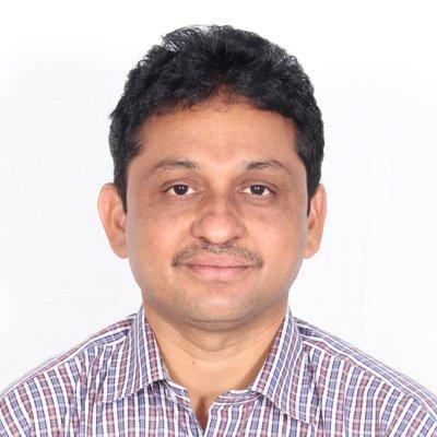 G. Ganapati Rao