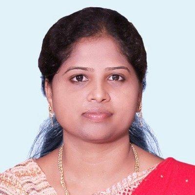 surya jyothi J